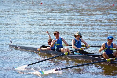 darrell-winslow-regatta-151 orig