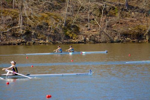 darrell-winslow-regatta-249 orig