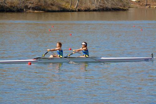 darrell-winslow-regatta-268 orig