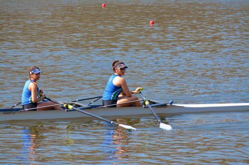 darrell-winslow-regatta-297 orig