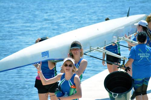 darrell-winslow-regatta-593 orig